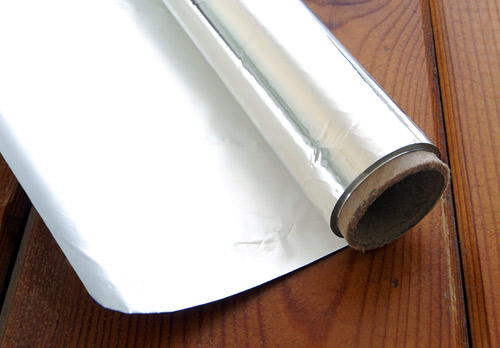 Freshwrapp Aluminium Foil-Value for Money